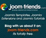 ByJoomla's partners